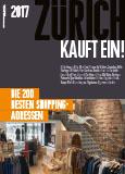Zurich Kauft Ein