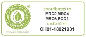 leed-zertifikat-mrc2-mrc4-mrc6-eqc2