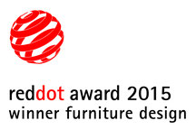 reddot-award-2015-winner-furiture-design